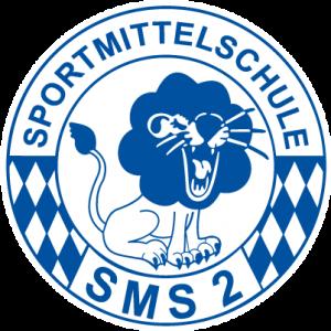 Sportmittelschule Wien 2